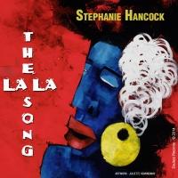 The La La Song